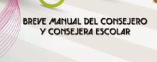 Manual del Consejero/a Escolar