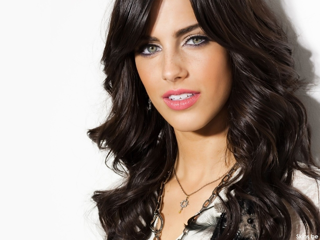 Jessica Lowndes Net Worth