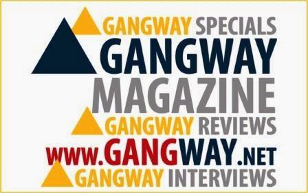 http://www.gangway.net/
