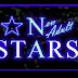 New Adult Stars Week Winners!