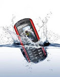 Έπεσε το κινητό σε νερό; Δείτε τι να κάνετε!