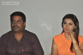 Maan-Karate-Movie-Press-Meet-Stills