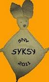 SNY syksy 2011