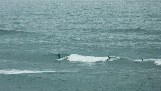 surfeando el pasillo 02