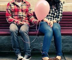 6 Tipe Hubungan Cinta, Selain TTM (Teman Tapi Mesra)