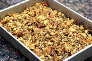 baked-stuffing