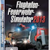 Free Download Full Airport Firefighter Simulator