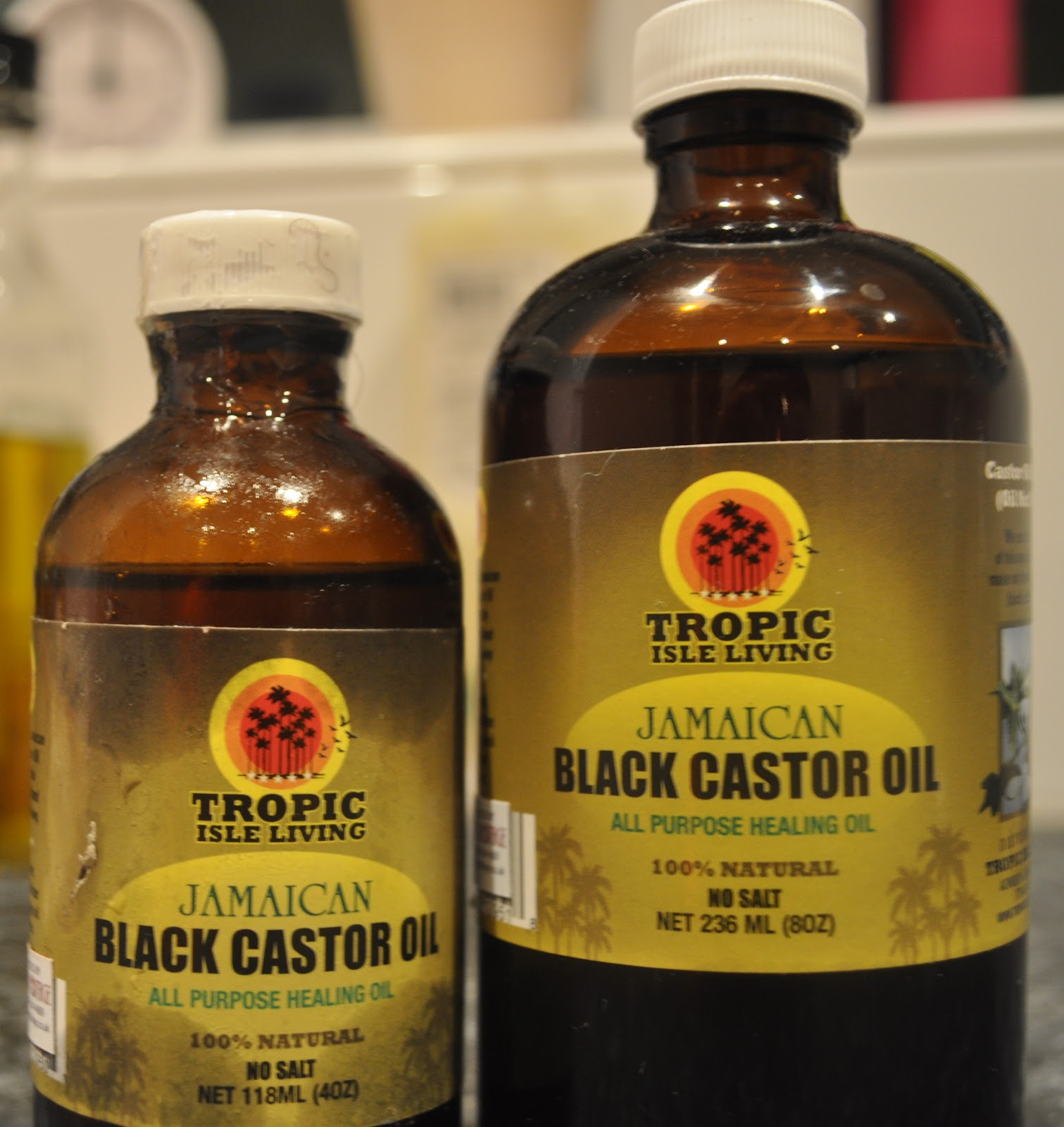 Theme of the day jamaican black castor oil for hair growth - Jamaican Black Castor Oil And Thinning Edges
