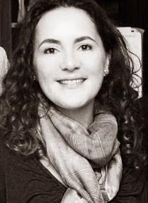 Journalist | Alessandra Battaglia