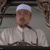 09/03/2012 - Ustaz Dr Azwira Abdul Aziz - Khutbah Jumaat - Teguh Dengan Islam