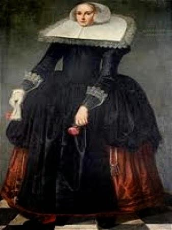 Lista de las Mujeres Mas Altas del Mundo