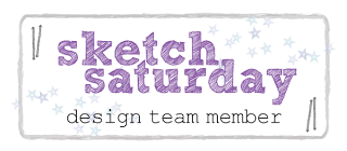 Sketch Saturday Design Team
