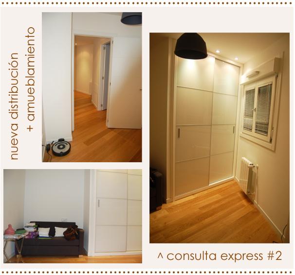 Consulta express 2 tr s studio blog de decoraci n for Donde estudiar interiorismo