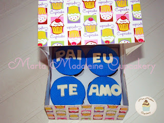 Cupcake_Dia_dos_Pais_Marta_Madaleine_Cupcakery_02