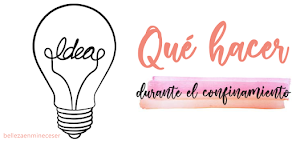IDEAS CONFINAMIENTO