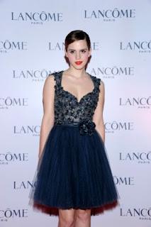 Emma Watson ganhará estátua de cera em museu londrino   Ordem da Fênix Brasileira
