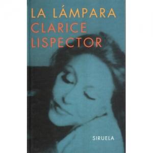 O Lustre - Clarice Lispector