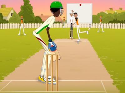 download-stick-cricket-2-for-pc-mac-windows-7-8