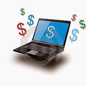 Kesalahan Pemula Di Bisnis Online