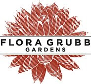 Flora Grubb