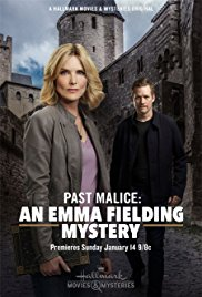 Watch Past Malice: An Emma Fielding Mystery Online Free 2018 Putlocker