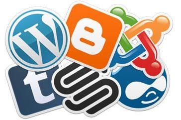 Kumpulan Situs Penyedia Layanan Blog Gratis Paling Populer