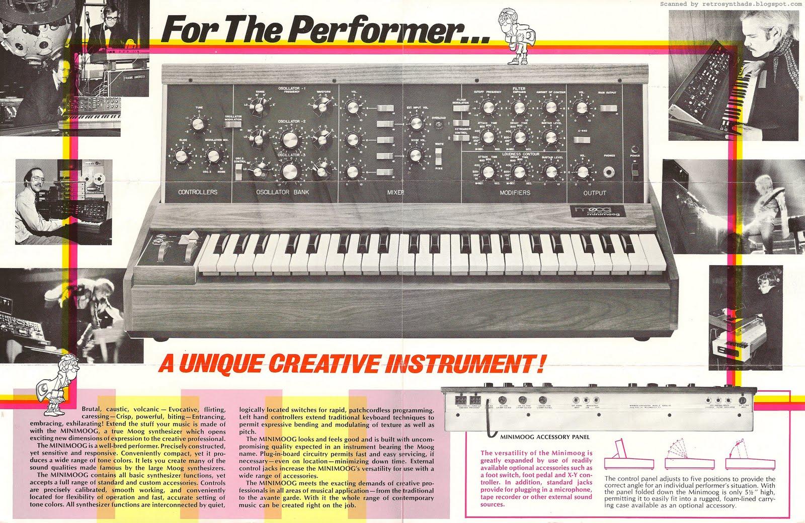 http://retrosynthads.blogspot.ca/2010/05/moog-minimoog-brochure-instrument-of.html