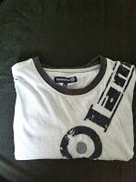 lambrella t-shirt
