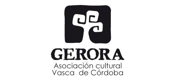 GERORA Asociación Cultural Vasca de Córdoba