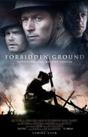 Forbidden Ground (2013) Sub espanol