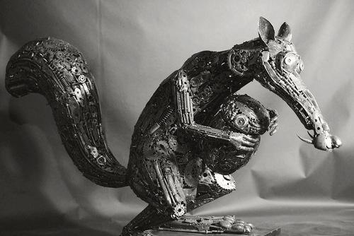 15b-Scrat-Chris-Wedge-Saber-Toothed-Squirrel-Ice-Age-Giganten-Aus-Stahl