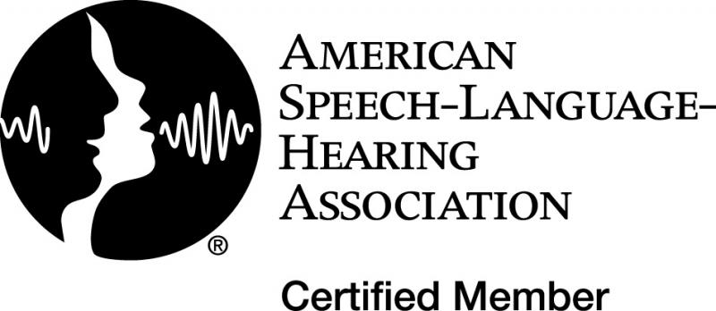 Speech pathology course ust