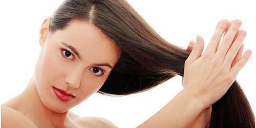 cuidados basicos para pelo largo
