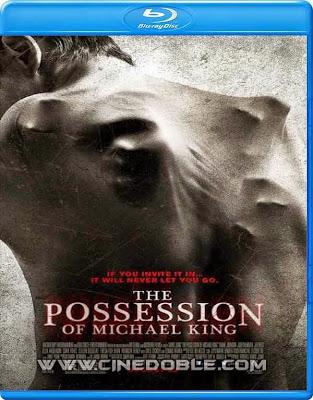 the possesions of michael king 2014 720p espanol subtitulado The Possesions of Michael King (2014) 720p Español Subtitulado