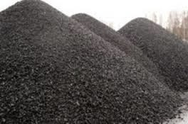 Significant Growth in Coal Production