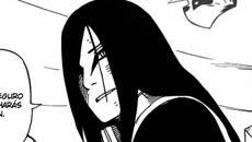 naruto manga 583 online