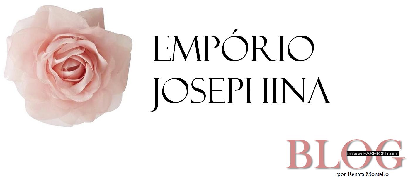 Blog da Empório Josephina