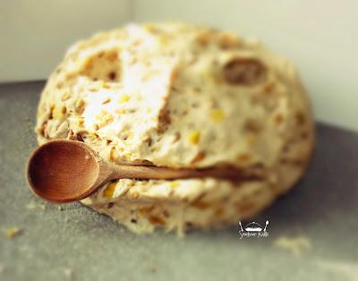 mieszanka chlebowa