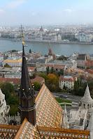 Budapest, Mátyás-templom, harangtorony, történelem, kultúra, műemlékek,