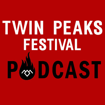 Twin Peaks Festival Podcast