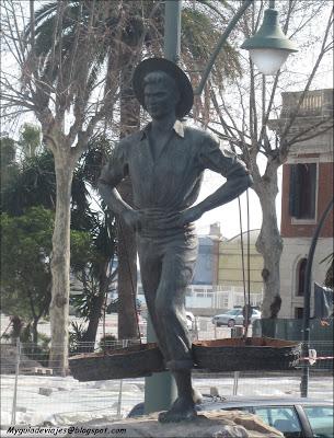 feb11+016 TBMAGP: El lado humano y actividades por Málaga