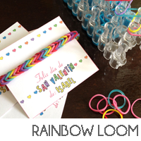 http://littlethingscreations.blogspot.com/2014/02/imprimible-gratis-rainbow-loom-para-san.html#.U5h4j3aN3Kc