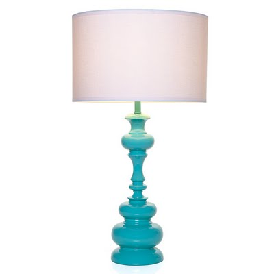 New Table Lamps Lamps And Tables On Pinterest
