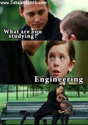 Image result for engineering jokes