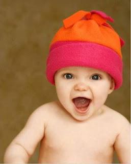 cute child 240×320