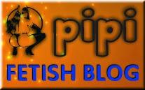 PiPi Fetish Blog - http://www.pipi.xxxbloggers.com