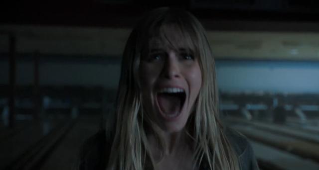 MTV renueva 'SCREAM por una segunda temporada, Bella Thorne volverá y nuevo trailer