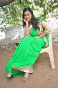 Priyanka Naidu glamorous stills-thumbnail-11