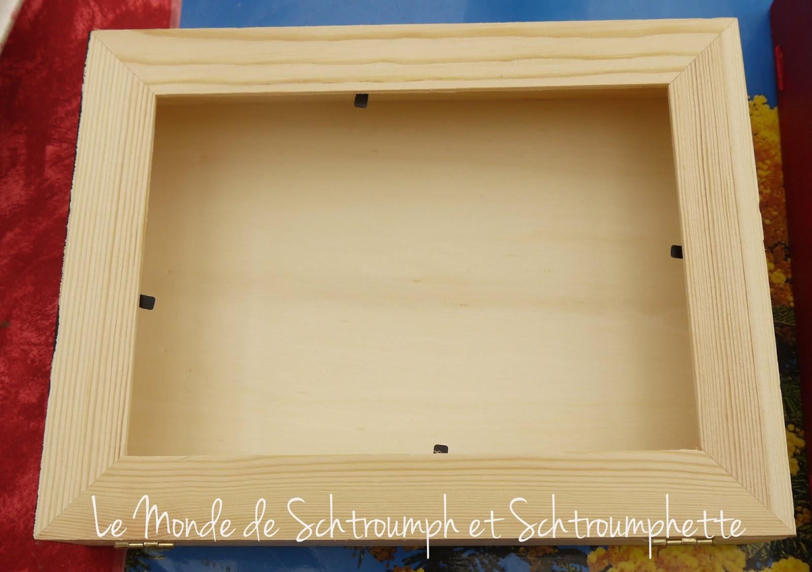 le monde de schtroumph et schtroumphette g ter la. Black Bedroom Furniture Sets. Home Design Ideas