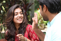 Neram Movie Latest Photo Stills